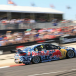 Dutton: Red Bull will learn from mistakes