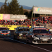 Kelly: Engine misfire cost Bathurst victory
