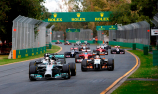 Ten, Foxtel set to share F1 rights from 2016