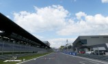 Red Bull Ring to host MotoGP from 2016