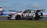 Van Gisbergen trumps NZ SuperTourer field again
