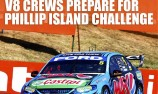 Castrol EDGE Australia eNewsletter Vol 4 Issue 21