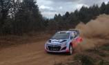 FIA approves 2015 WRC running order change