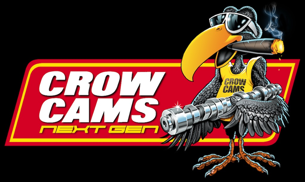 Crow Cams continues support of ANDRA Drag Racing - Speedcafe