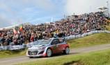 Hyundai offer Sordo expanded WRC deal