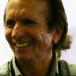 Emerson Fittipaldi confirmed for shock comeback