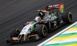 F1 minnows to confront Ecclestone in cash plea