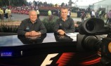 Emotional farewell to F1 coverage for Rust