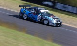 Ruggier takes Kumho title with Sydney win