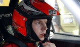 Raikkonen close to WRC deal