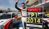 WORLD WRAP: Bamber wins Porsche Supercup