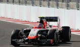Marussia F1 team folds after failure to find buyer