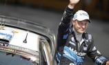 Mikko Hirvonen calls time on WRC career