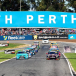 V8 Supercars changes 2015 Perth date