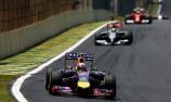Red Bull to investigate Ricciardo retirement