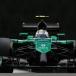 Caterham F1 launches crowdfunding scheme