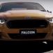 VIDEO: Ford Fanatics