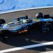 Interim McLaren Honda set for Abu Dhabi test