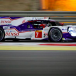 Toyota wins Bahrain 6 Hours, lifts WEC title