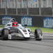 Australian F4 releases 2015 sporting regulations