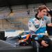 Brabham to make Formula E race debut