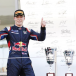 WORLD WRAP: Lynn wraps up GP3 title