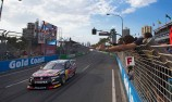 PREDICTOR: Whincup firm Island favourite