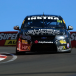 Super Black confirms full-time V8 Supercars entry