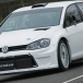 Chris Atkinson to debut Prodrive VW in China