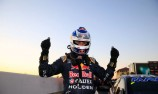 TIMELINE: The rise of Jamie Whincup