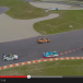 VIDEO: Highlands AGTC Saturday highlights