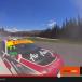 VIDEO: Highlands AGTC Friday highlights