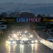CAFE CHAT: Bathurst 12H director James O'Brien