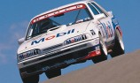 'Skippy' wants another Bathurst 1000 start