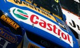 Castrol confirms its 2010 V8 sponsorship