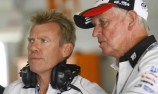 DJR divorce to reshape V8 Supercars grid