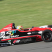 Borland brings Americans to Formula Ford finale