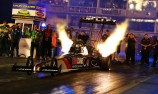 ANDRA switches back to Financial Year calendar
