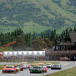 Full entry list released for Highlands GT finale
