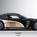 Motionsport upgrades to Aston GT3 for Bathurst
