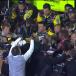 Drivers escape as NASCAR penalises crews