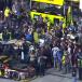 NASCAR to investigate Texas brawl