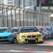 POLL: Which V8SC marque do you support?