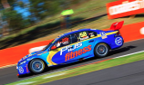 Last minute naming rights deal for Phillip Island