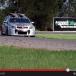 VIDEO: Making of Red Bull Sandman V8 Supercar
