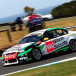 Pye fastest in opening Phillip Island practice