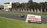 Full Shannons Nationals event line-ups released