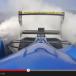 VIDEO: Simon Hodge celebrates Formula 3 title
