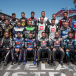 POLL: Who is your favourite V8 Supercars driver?