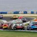 Full 2015 V8 Supercars race formats revealed